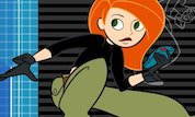 Play Kim Possible: Adventure Island | Disney--Games.com