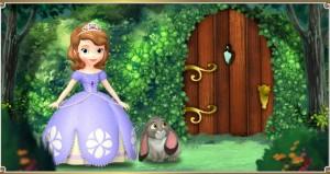 sofia-enchanted-garden-blog