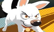 Play Bolt Rescue Mission | Disney--Games.com