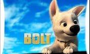 Bolt Trailer