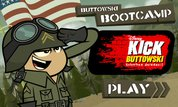Play Kick Buttowski: Buttowski Boot Camp | Disney--Games.com