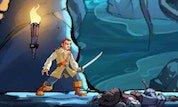 Play Pirates of the Caribbean: Cursed Cave Crusade | Disney--Games.com