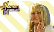 Play Design Hannah Montana | Disney--Games.com