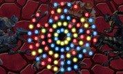 Play Power Rangers: Dino Gems | Disney--Games.com