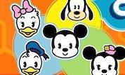 Disney 2009 Calendar Maker