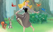 Play Sleeping Beauty: Enchanted Melody | Disney--Games.com