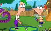 Play Gadget Golf