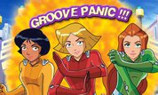 Play Totally Spies: Groove Panic | Disney--Games.com