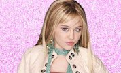 Play Hannah Montana Keep Ups | Disney--Games.com