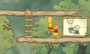 Play Winnie the Pooh: Honey Harvest | Disney--Games.com