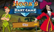Hook's Dart Camp