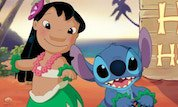 Play Lilo and Stitch: Hula Hustle | Disney--Games.com