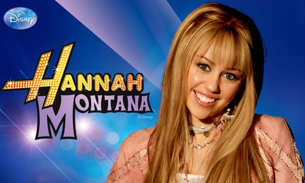 Disney Channel Com Hannah Montana Designer Dreams
