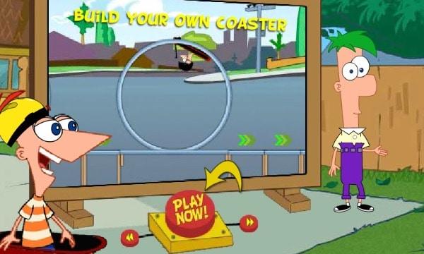 Play Game Smash