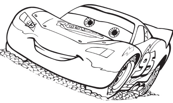 free zach cody coloring pages - photo#6