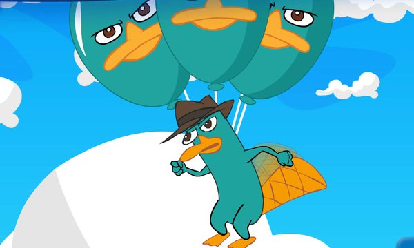 Play Summer Balloon Battle Royale