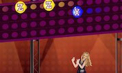 Play Hannah Montana: Jammin' With Hannah | Disney--Games.com