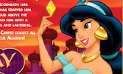 Play Disney Princess: Jasmine's Flying High | Disney--Games.com