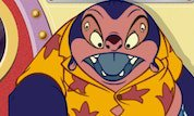 Play Lilo and Stitch: Jumba's Lab | Disney--Games.com