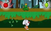 Play Brandy and Mr. Whiskers: Jungle Eggventure | Disney--Games.com
