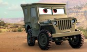 Play Cars: Lightning's Off-Road Training | Disney--Games.com