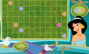 Play Disney Princess: Magic Garden Mayhem | Disney--Games.com