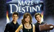 Maze of Destiny