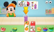 Play Mickey Mouse: Mickey's Blender Bonanza | Disney--Games.com