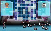 Play Lab Rats: Mind Over Matter | Disney--Games.com