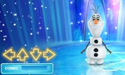 Play Frozen: Olaf's Fancy Footwork | Disney--Games.com