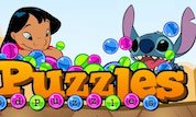 Play Lilo and Stitch: Pod Puzzles | Disney--Games.com
