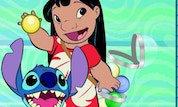 Play Lilo and Stitch: Pod Squad | Disney--Games.com