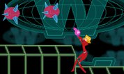 Play Totally Spies: Robot Island | Disney--Games.com