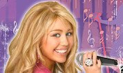 Play Hannah Montana: Rock The Beat | Disney--Games.com