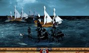 Rogue's Battleship 2