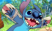 Play Stitch Island Tour