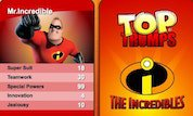 Play Top Trumps
