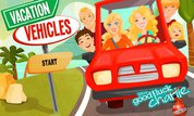 Play Vacation Vehicles