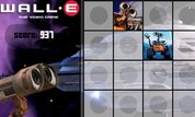 Play Wall-E: Match | Disney--Games.com