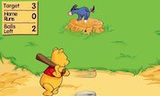 Play Winnie the Pooh's Home Run Derby | Disney--Games.com