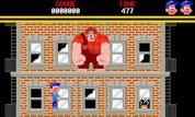 Wreck-It Ralph: Fix It Felix Jr.