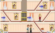 Play Zack & Cody's Tipton Trouble | Disney--Games.com